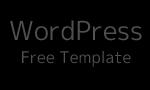 無料wordpressテンプレート(テーマ)free4|レスポンシブウェブデザイン